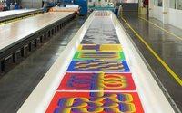 Hermès inaugure deux sites de production en France et crée 220 emplois