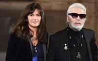 Chanel confie la création des collections à Virginie Viard