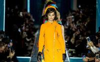 La Famiglia : de l'importance de la famille à la Fashion Week de Milan