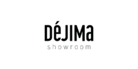 DEJIMA SHOWROOM