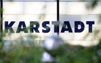 Karstadt Berlin: Stararchitekt David Chipperfield entwirft Neubau am Hermannplatz