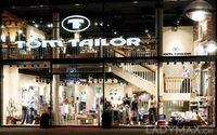 Verkauf der Tom Tailor GmbH an Fosun vollzogen
