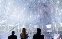 Baselworld 2019 eröffnet mit zahlreichen Innovationen