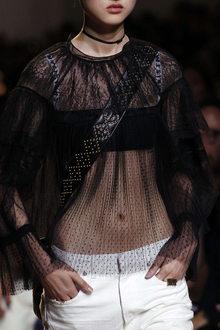 Christian Dior D