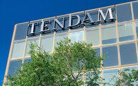 Il gruppo spagnolo Tendam compra il marchio Intropia