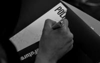 Polimoda, siglato accordo con Camera della moda americana
