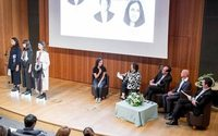 NellyRodi renouvelle sa journée innovation le 12 juillet