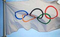 МОК опубликовал список требований для экипировки российских олимпийцев