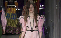 Gucci propels Kering in Q3, YSL and Balenciaga also strong