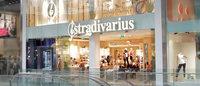 Inditex se expande con aperturas de Zara Home en Budapest y Stradivarius en Guayaquil