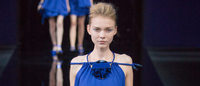 France bans ultra-thin models