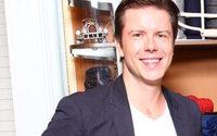 Wöhrl: Christian Greiner kann endlich durchstarten