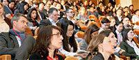 E-commerce : une conférence pour comprendre le cross-canal chinois
