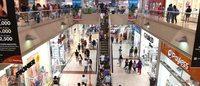 Perú: sector retail reducirá contratación durante este año