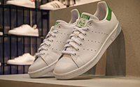Adidas и Стэн Смит – навсегда