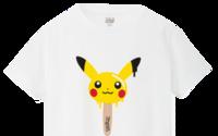 Стартовал прием заявок на конкурс по разработке дизайна футболок Uniqlo