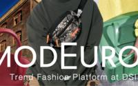 DSI: Fashion-Forecast auf der I.L.M Offenbach