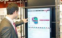Spartoo renouvelle ses ambitions pour le commerce physique