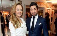 Ralph & Russo, Anya Hindmarch et Charlotte Tilbury primés aux Walpole British Luxury Awards