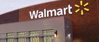 Walmart conclui integração de lojas e quer investir R$ 1 bi este ano