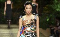 Чтобы перезапуститься в Китае, Dolce & Gabbana нанял нового гендиректора по Азиатско-Тихоокеанскому региону