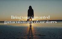 H&M geht wieder unter die Altkleidersammler und startet Kampagne 'Bring It'