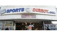 Sports Direct's Ashley set for public grilling over USC collapse