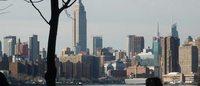 Etats-Unis: plus que jamais un eldorado pour les géants du luxe européens