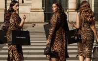 Dolce & Gabbana introduces plus sizes for women