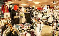 Japan firm J-Star acquires fashion retailer Wego