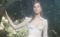 Brock Collection veut grandir à l'international avec Onward Luxury Group