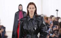 Balenciaga sacks agency over 'sadistic' abuse of models