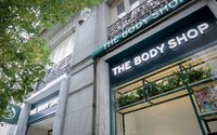 The Body Shop opens 100th store in Spain and Portugal