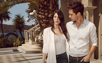Turchia: il marchio di jeans Mavi entra in Borsa