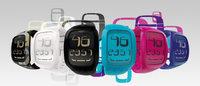 Swatch dévoile ses projets de montres connectées