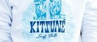 Maison Kitsuné channels its surfing soul for summer