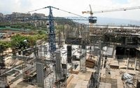 Colombia abrirá 22 centros comerciales en 2018