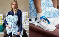 В августе выйдет вторая коллекция Alexander Wang и adidas Originals