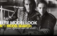 Elite Model Look part à la recherche de nouveaux talents