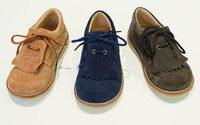 Chicco lança sapatos 100% portugueses