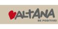 ALTANA SRL