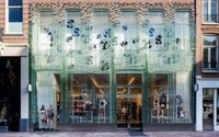 Hermès to open flagship store in Amsterdam