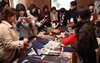 Mipel, a Seul oltre 600 buyer coreani