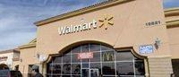 Despite wage hike, some Wal-Mart shareholders seek change