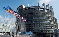 Données personnelles : Bruxelles inquiète associations et e-commerçants