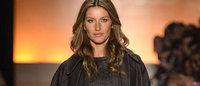 Como Gisele Bündchen mantém o seu reinado na moda