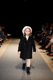 Mayoral & Mama Milla - Showroom Dolce Fashion