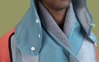 Byborre : de concepteur renommé à label streetwear exigeant
