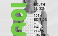 La moda emergente vuelve a desfilar por Cádiz