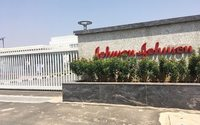 J&J's largest India plant idle three years after completion